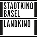 Stadtkino Basel icon