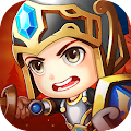 Legion War - Tactic & Strategy 1.1.2 APK Download