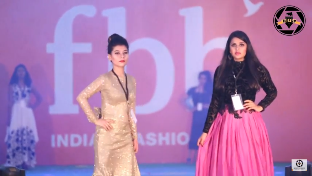 Nsfdp Fashion And Photography Institute In Lucknow Fashion Design Photography School In Lucknow