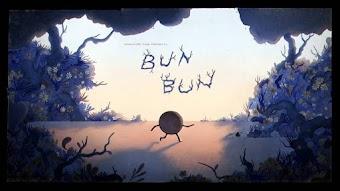 I am Sword / Bun Bun