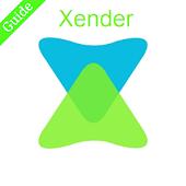Tải Xender Guide APK