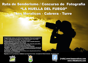 Photo: CARTEL ANUNCIADOR