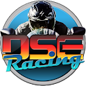 DSE Racing icon