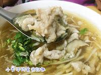排隊美食 北港香菇肉羹