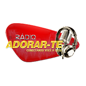 TV Radio Web Adorar-te