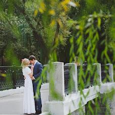 Wedding photographer Natalya Zakharova (smej). Photo of 29.08.2014