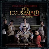 The Housemaid (Original Motion Picture Soundtrack)