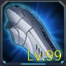 対格闘装甲