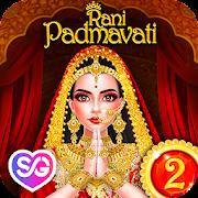 Rani Padmavati 2 : Royal Queen Wedding