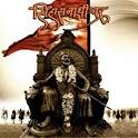 Raja ShivChatrapati icon