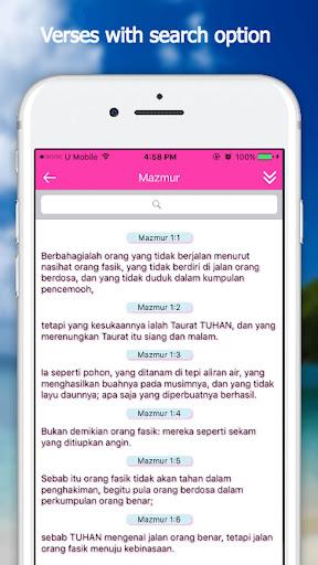 alkitab indonesia for mac os x