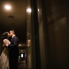 Wedding photographer Ira Pit (IraPit). Photo of 23.03.2018