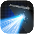 LED Flashlight by HiLight Team APK