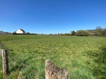 terrain à Montaudin (53)