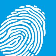 App WebIDent APK for Windows Phone