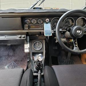 サニートラック  ロングボディーのカスタム事例画像 ゆ~じさんの2020年12月01日20:12の投稿