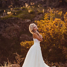 Wedding photographer Konstantin Motuz (CoMatoz). Photo of 17.10.2013