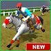 Jockey Horse Racing Championship 2018 Icon