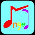 천사음악학원 icon