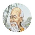 Tao Te Ching icon