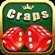 Craps - Casino Style (game)