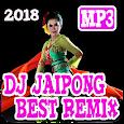 DJ Jaipong Best Remix 2018