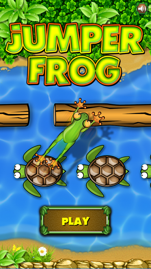 Juegos de Chicas - screenshot