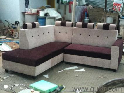 Swell Kalka Sofa Repair Sofa Repair Sofa Modify Exchange Old Ocoug Best Dining Table And Chair Ideas Images Ocougorg