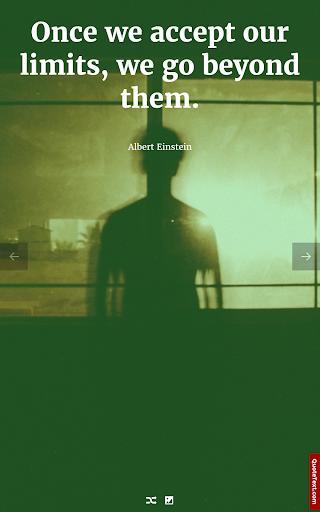 玩免費遊戲APP|下載40,000+ QuoteText Inspiration app不用錢|硬是要APP