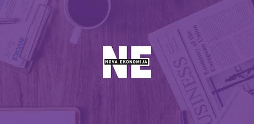 Nova Ekonomija for PC