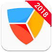 Hi Security Lite - Antivirus, Booster & App Lock APK
