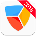Hi Security Lite -  Antivirus, Booster & App Lock 2.9.2.824