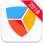 Download Hi Security Lite -  Antivirus, Booster & App Lock for Android.