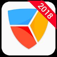Hi Security Lite - Antivirus, Booster & App Lock APK icon