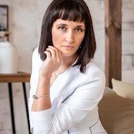 Мария Мотова