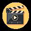 Funtv icon