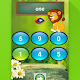 game letters and numbers APK