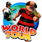 Cops 'n' Robbers World Tour file APK Free for PC, smart TV Download