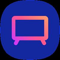 Samsung TV Plus 100 Free TV.