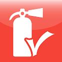 Fire Inspection
