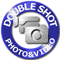 DoubleShot icon