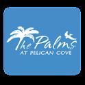 The Palms At Pelican Cove VI icon