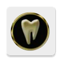 Gursanj Dental Clinic icon