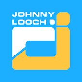DJ Johnny Looch