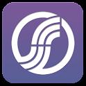 SitiCard icon