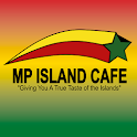 MP Island Cafe icon
