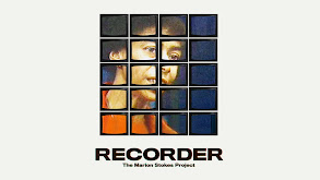 Recorder: The Marion Stokes Project thumbnail