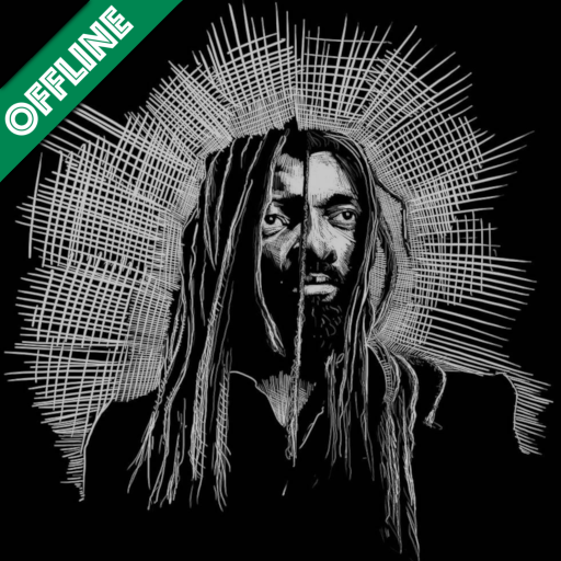 All Songs Lucky Dube (No Internet Required) Android APK Download Free By Babanigeria