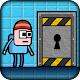 Escape That Level Again (game)