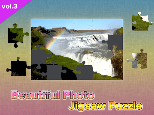 Jigsaw Puzzle 360 vol.3 2.0 screenshots 16